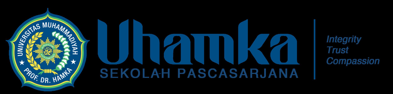 Sekolah Pascasarjana UHAMKA
